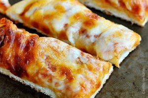 pizza-sticks-DSC_5625-640x425